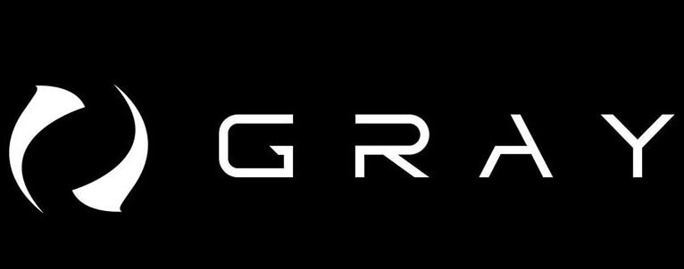 Gray_inc_logo